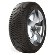 Michelin Alpin A5 245/40R19 98V XL