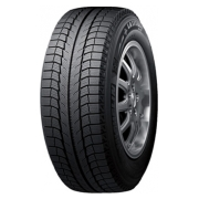 Michelin Latitude X-Ice 2 245/65R17 107T