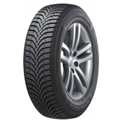 Hankook W452 i*cept RS2 225/45R17 94H XL