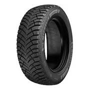 Michelin X-ICE North 4 205/50R17 93T XL